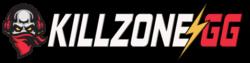 killzone.gg